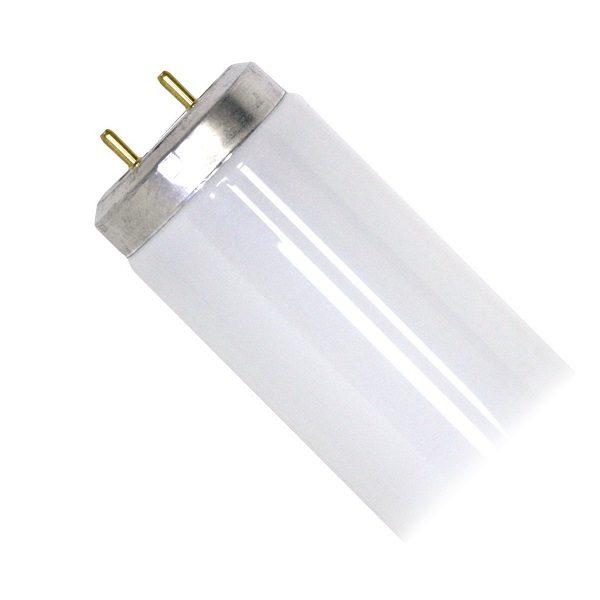 Home Maintenance Supplies Lighting