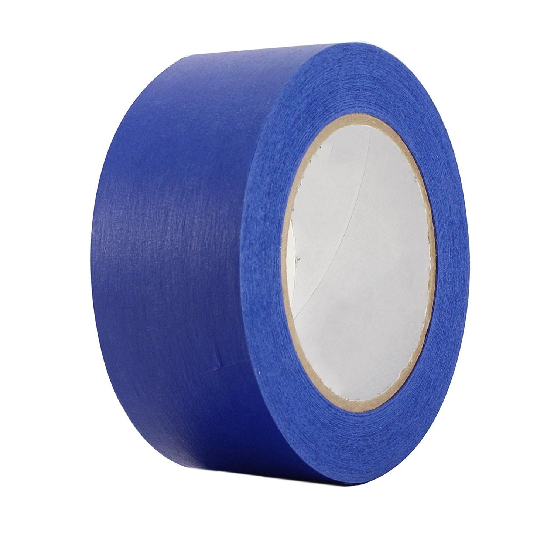 Home Maintenance Supplies Tape