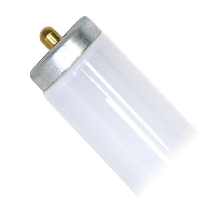 eco lighting supplies. Home / MAINTENANCE SUPPLIES Lighting Eco Lighting Supplies